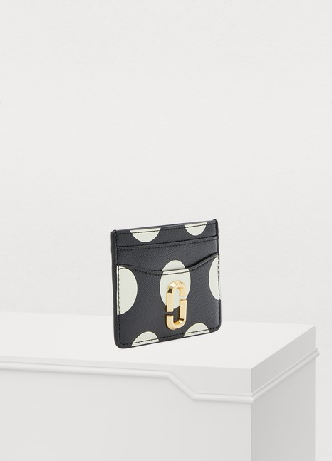 MARC JACOBS Porte-cartes