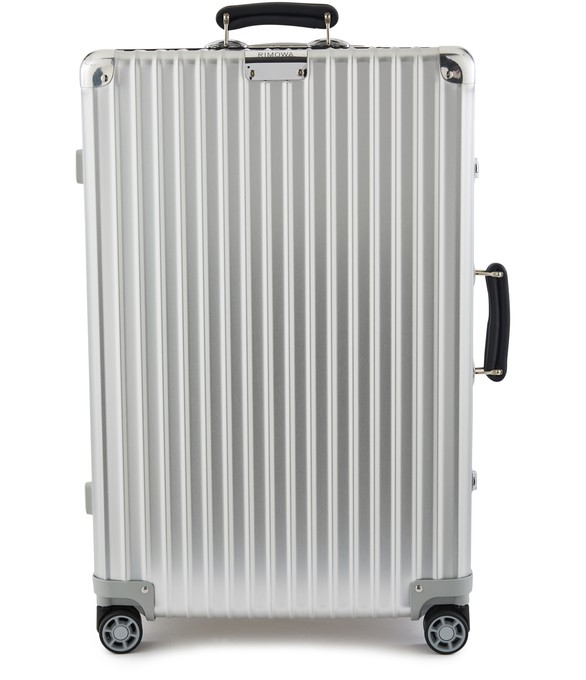 Classic Cabin Suitcase by Rimowa