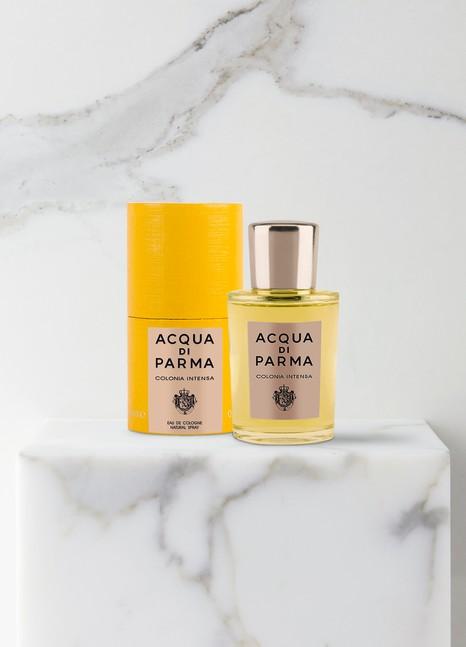 Acqua Di ParmaEau de cologne Colonia Intensa20 ml