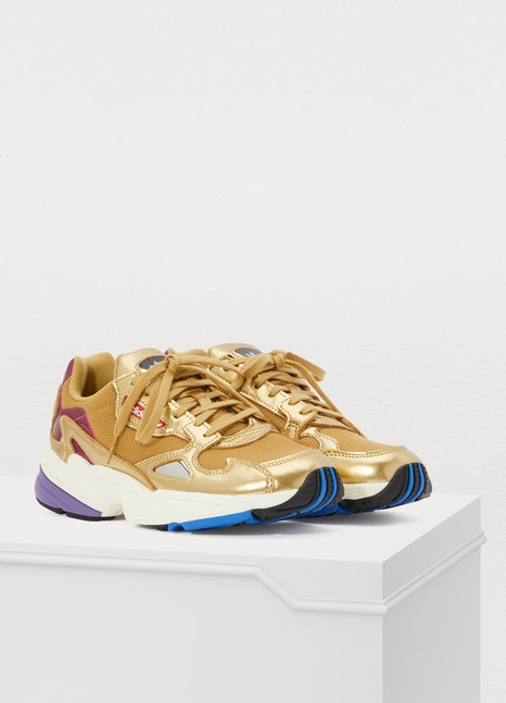 adidasFalcon W sneakers