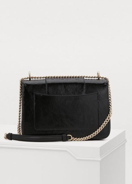Roger Vivier Très Vivier small shoulder bag 1bc3ed8ee05dc