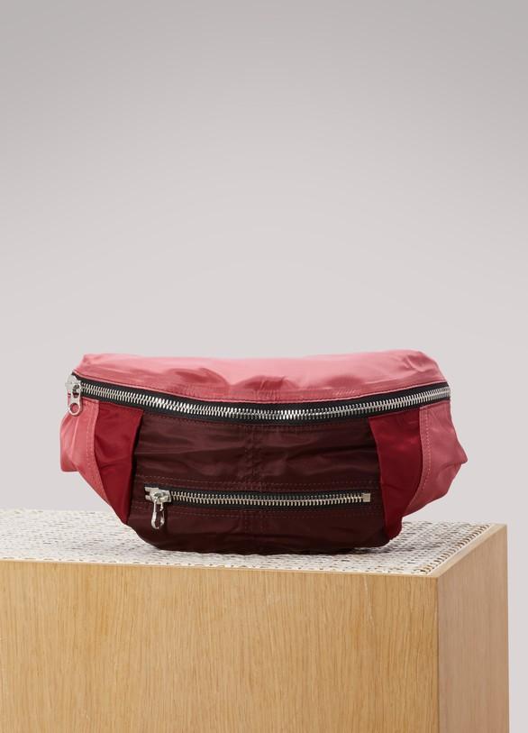 Isabel MarantNoomi fanny pack