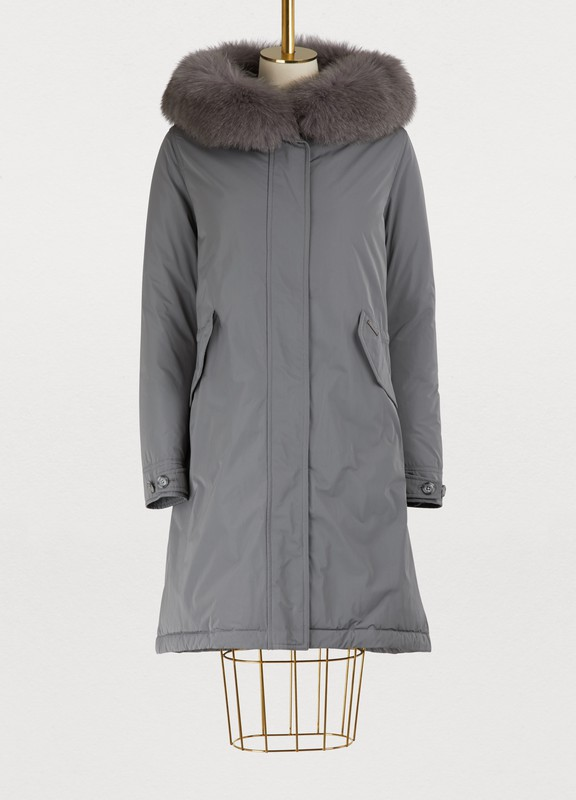 Fashion Contemporary Sèvres Woolrich 24 Luxury amp; Women qIBxSwSAR