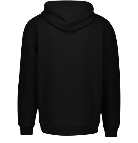 GIVENCHYLuminescent hoodie