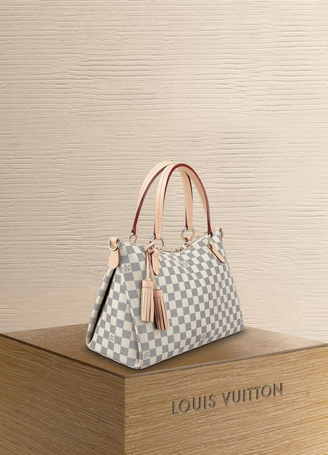 Louis Vuitton Sac Lymington
