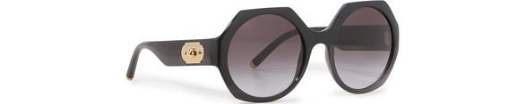 DOLCE & GABBANAWelcome sunglasses