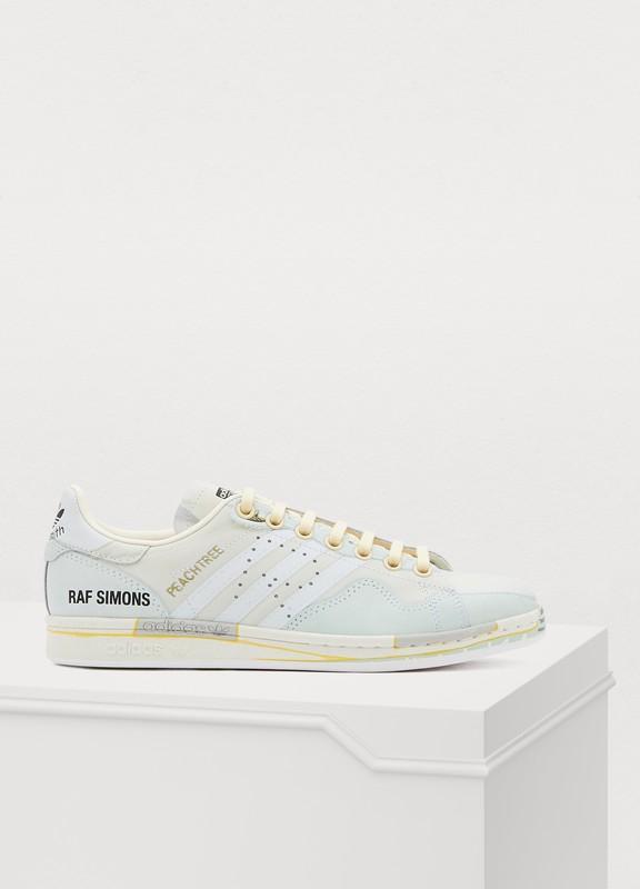 2530a15d1d Baskets femme   Chaussures   24S