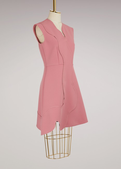 Sportmax Cammeo dress