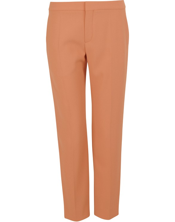CHLOE Tailored trousers