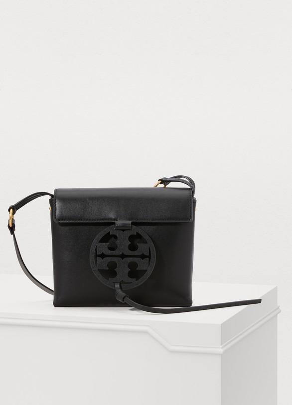 a4e613591452 Tory Burch Miller crossbody bag