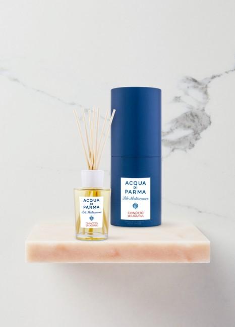 Acqua Di ParmaChinotto di Liguria room diffuser 180 ml