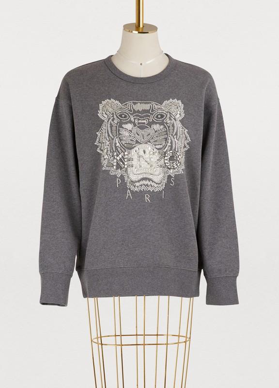 Kenzo femme   Mode luxe et contemporaine   24 Sèvres 3822bbfe760