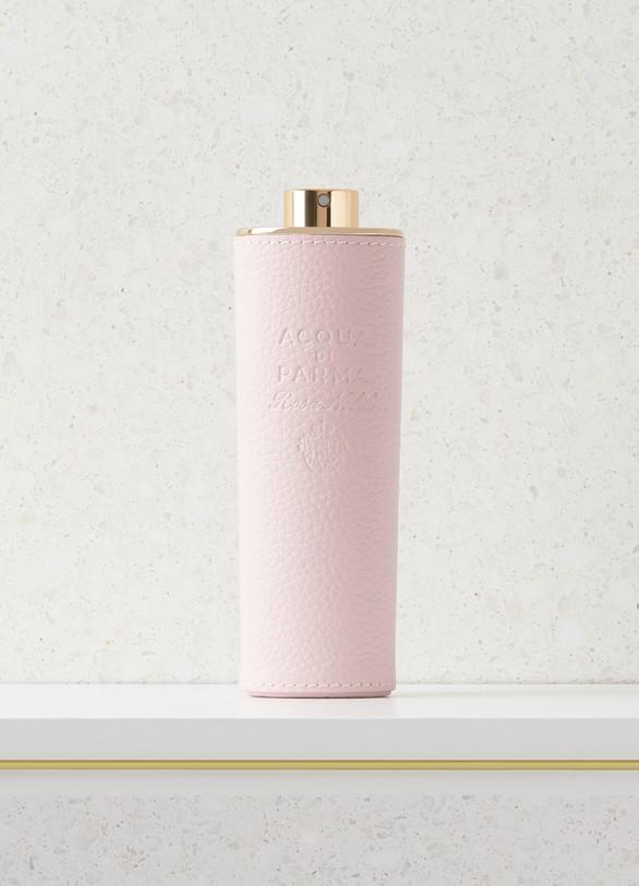 4177a9abff53d Acqua Di Parma Rosa Nobile perfume 20 ...