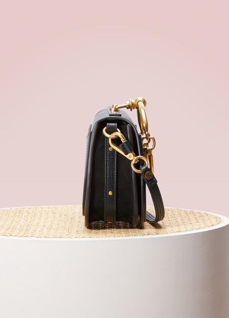 ChloéPetit sac bracelet Nile