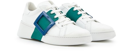 ROGER VIVIERViv Skate sneakers
