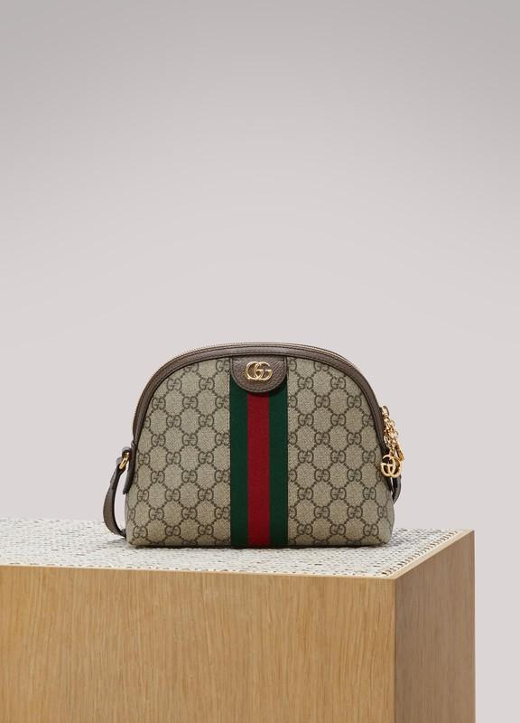 Gucci femme   Mode luxe et contemporaine   24 Sèvres a81bc03d980