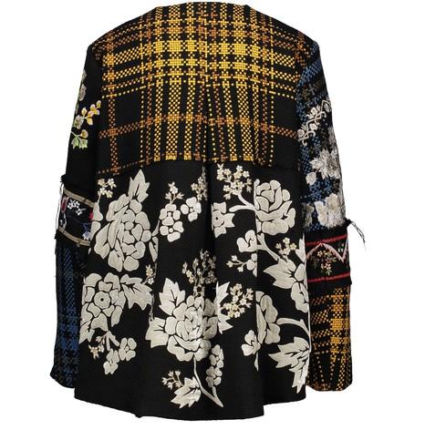 BIYANCrimson jacket