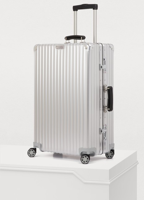 RIMOWABagage Classic Check-In M