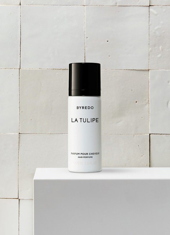 Byredo La Tulipe Hair Perfume 75 ml