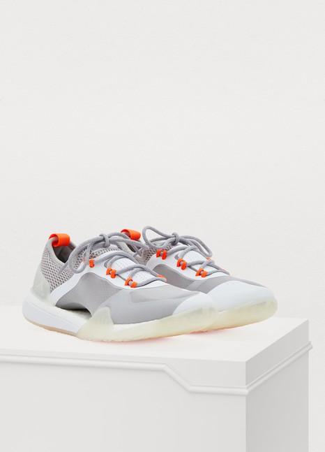 ADIDAS BY STELLA MC CARTNEYPure Boost XTR 3.0.S sneakers
