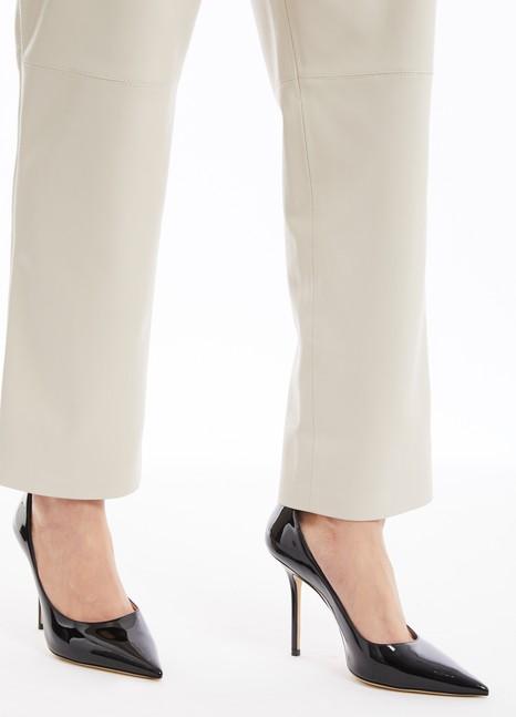 JIMMY CHOOLove 100 heels