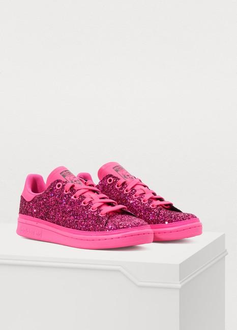 adidas OriginalsStan Smith W sneakers