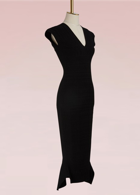 ROLAND MOURET Stockcross Dress
