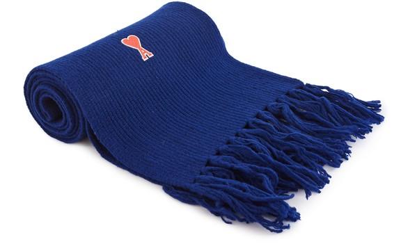 AMIEcharpe en laine Ami de Cœur