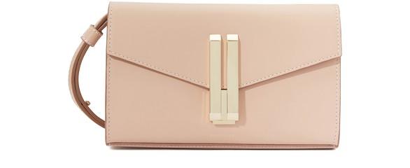 DEMELLIERQuebec handbag