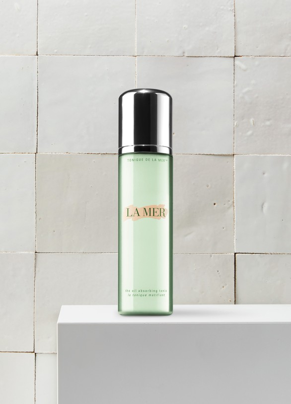LA MER Le Tonique Matifiant 200 ml