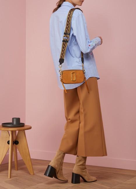 Marc JacobsSac Snapshot porté épaule