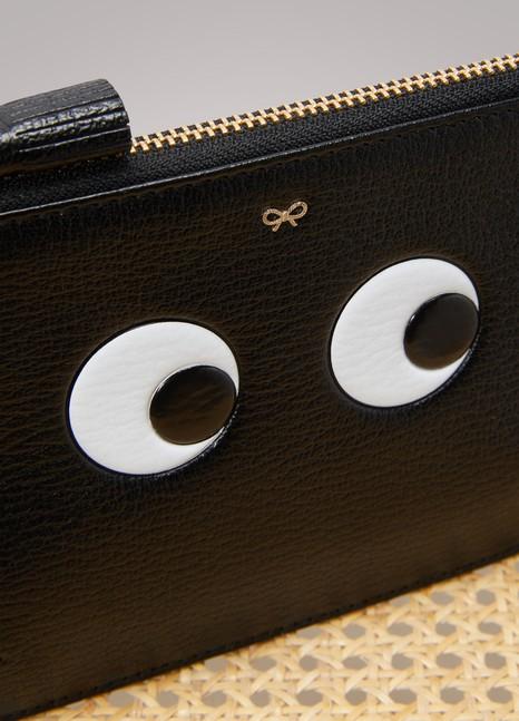 Mini Pochette Petits yeux bO6Kf70j