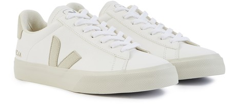 VEJA Campo trainers