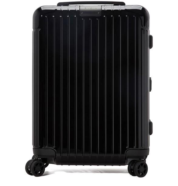 RIMOWABagage Essential Cabin S