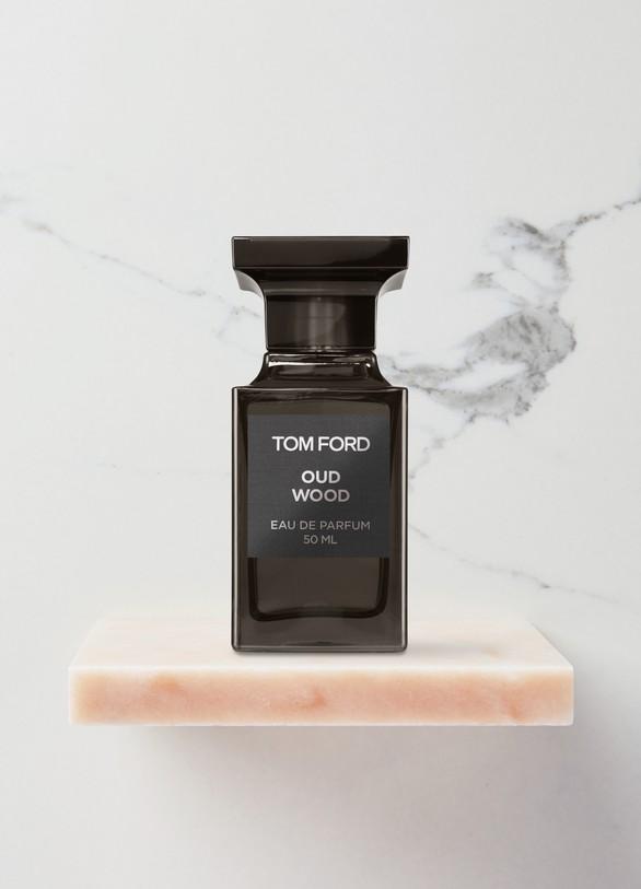 Tom FordEau de Parfum Oud Wood 50 ml