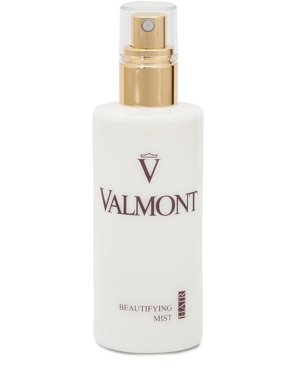 VALMONT Beautifiying Mist 125 ml