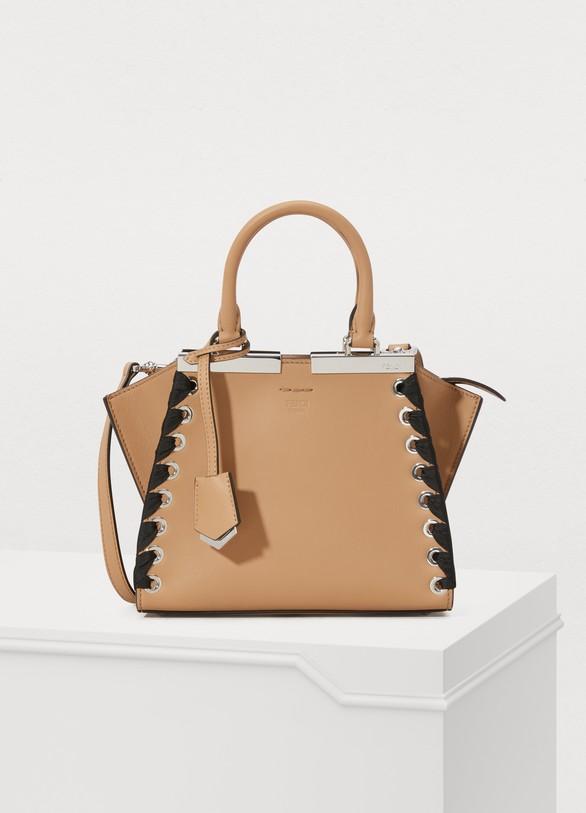 Women s 3 Jours mini handbag