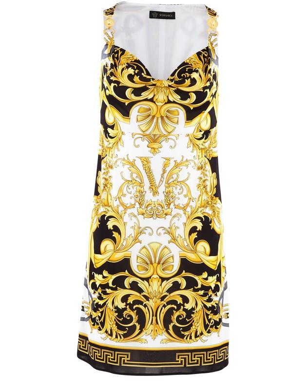 Robes De Soiree Et Habillees Femme Mode Luxe Et Contemporaine 24s