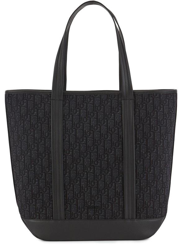 DIORCabas Dior Oblique