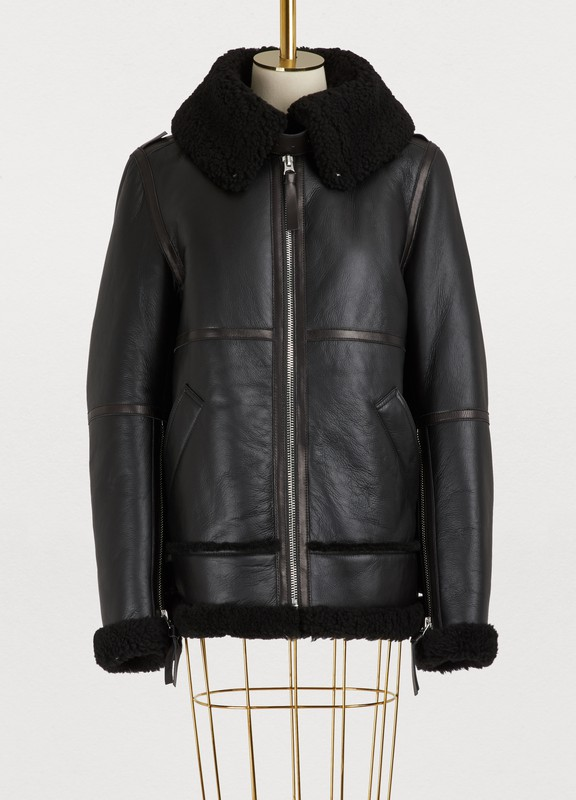 Acne Studios femme   Mode luxe et contemporaine   24 Sèvres 30f21a8bb35