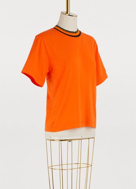 EtudesAltogether T-shirt