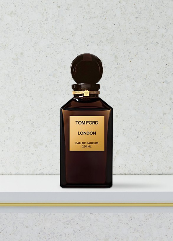 TOM FORD Eau de Parfum London 250 ml