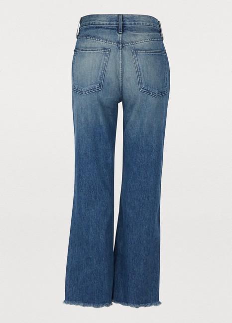3 X 1The Austin jeans
