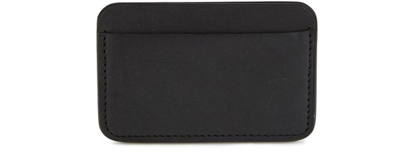 LAPERRUQUENovonappa card holder