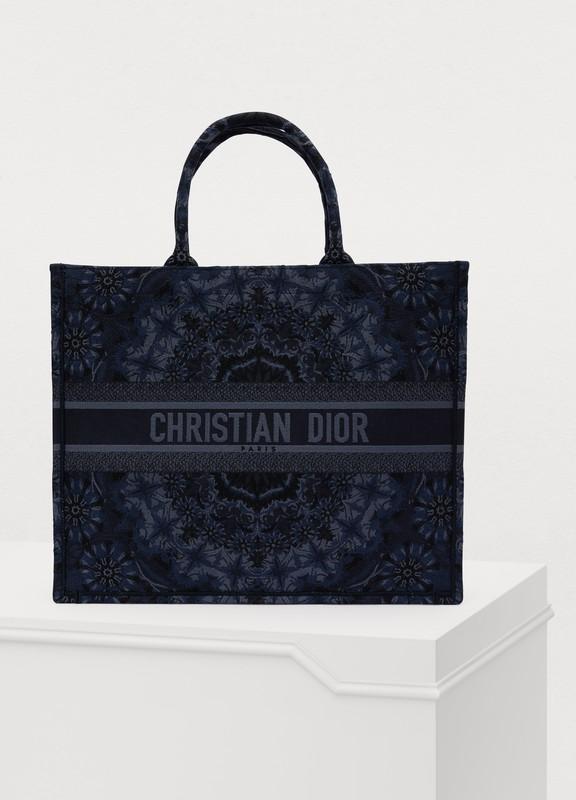b46cdcd0e84 Dior Bags women's | 24S