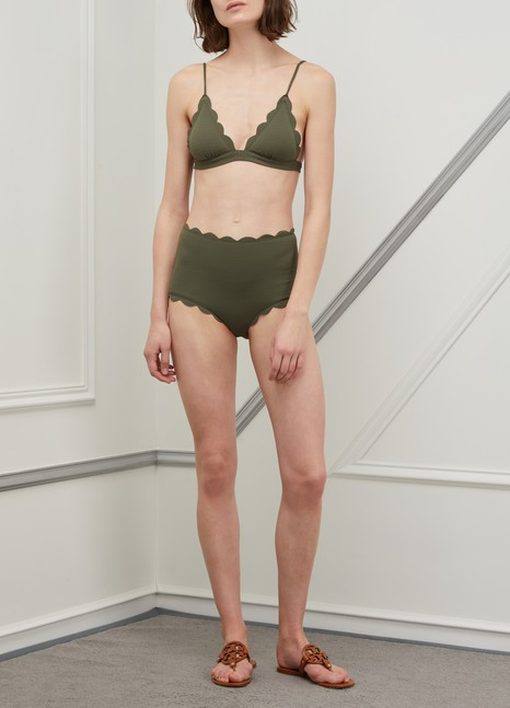 MarysiaSanta Monica bikini bottom