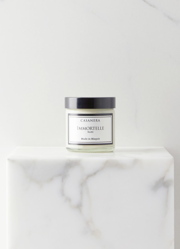 Casanera Baume d'Immortel 60 ml