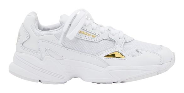 adidas OriginalsFalcon W sneakers