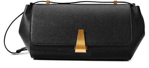 BOTTEGA VENETA BV Angle shoulder bag
