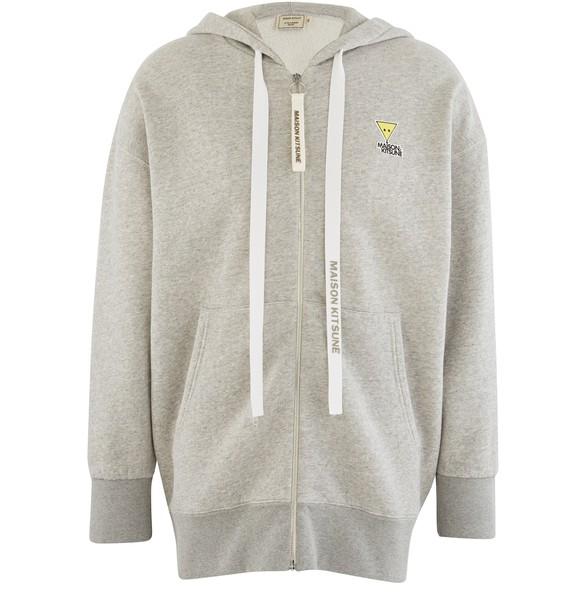 Men/'s Workwear Sizes M-XXL JCB Essential Sweatshirt Pullover Jumper Grey